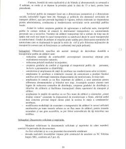 Raport 10